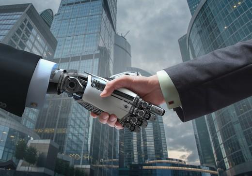 SDM yang unggul, corporate culture, strategi bisnis, strategi sdm, konsultan budaya kerja, konsultan manajemen, artificial intelligence, keunggulan manusia dibanding ai