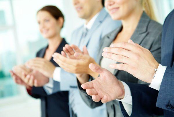employee engagement, irna azzadina, budaya kerja, corporate assessment, act consulting