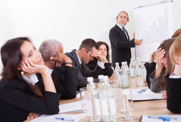 mengapa gagal membangun budaya perusahaan, act consulting