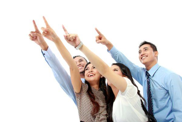 budaya perusahaan, performa tinggi, act consulting