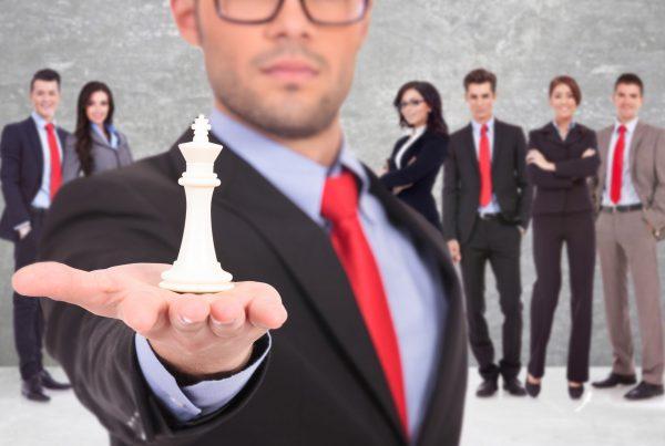 pentingnya budaya perusahaan, act consulting, ariningtyas prameswari