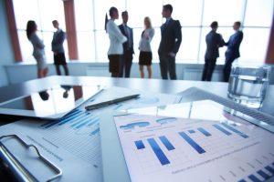 transformasi budaya organisasi, act consulting