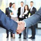 unsur utama leadership development program, act consulting