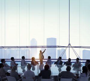annual strategic planning, annual planning, strategic planning, act consulting, Rinaldi Agusyana