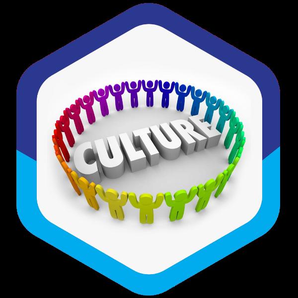 Menganalisa buMenganalisa budaya yang diperlukan untuk mencapai visi misi budaya yang diperlukan untuk mencapai visi misi