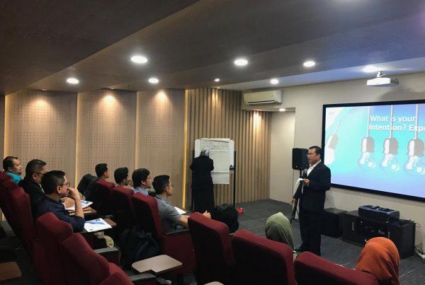 inovasi bisnis, innovation mindset, innovative mindsetting, innovation culture, innovation habits, act consulting, dudi supriadi, arief rahman saleh, dwitya agustina