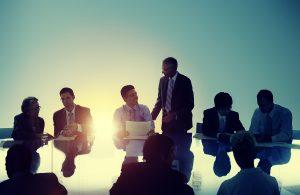 meningkatkan kemampuan organisasi, strategi budaya perusahaan, act consulting