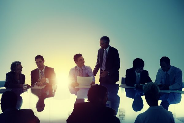 meningkatkan kemampuan organisasi, strategi budaya organisasi, act consulting