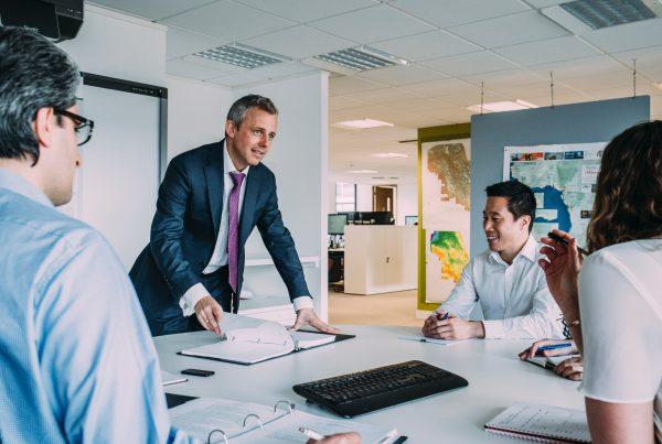 nilai budaya korporasi, act consulting