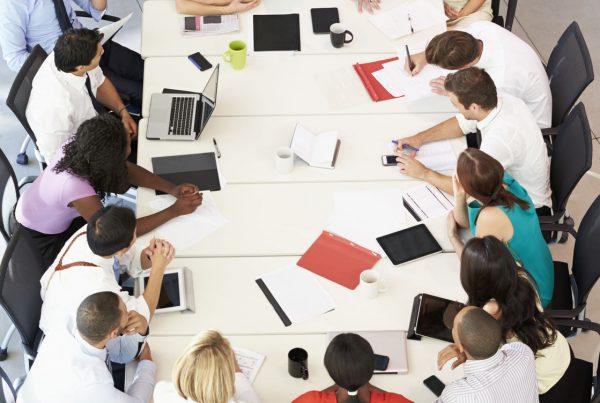 cara menyusunu strategi korporasi, act consulting, dwitya agustina