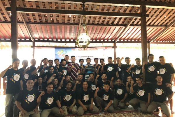 meaning of work, pt astra daihatsu motor, act consulting
