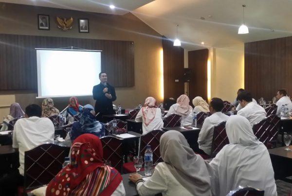training capacity building, lembaga administrasi negara, act consulting
