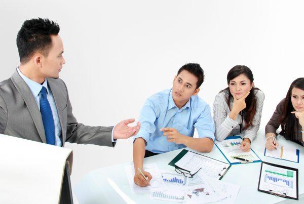 kesehatan keuangan, masalah keuangan, act consulting, financial wellness program