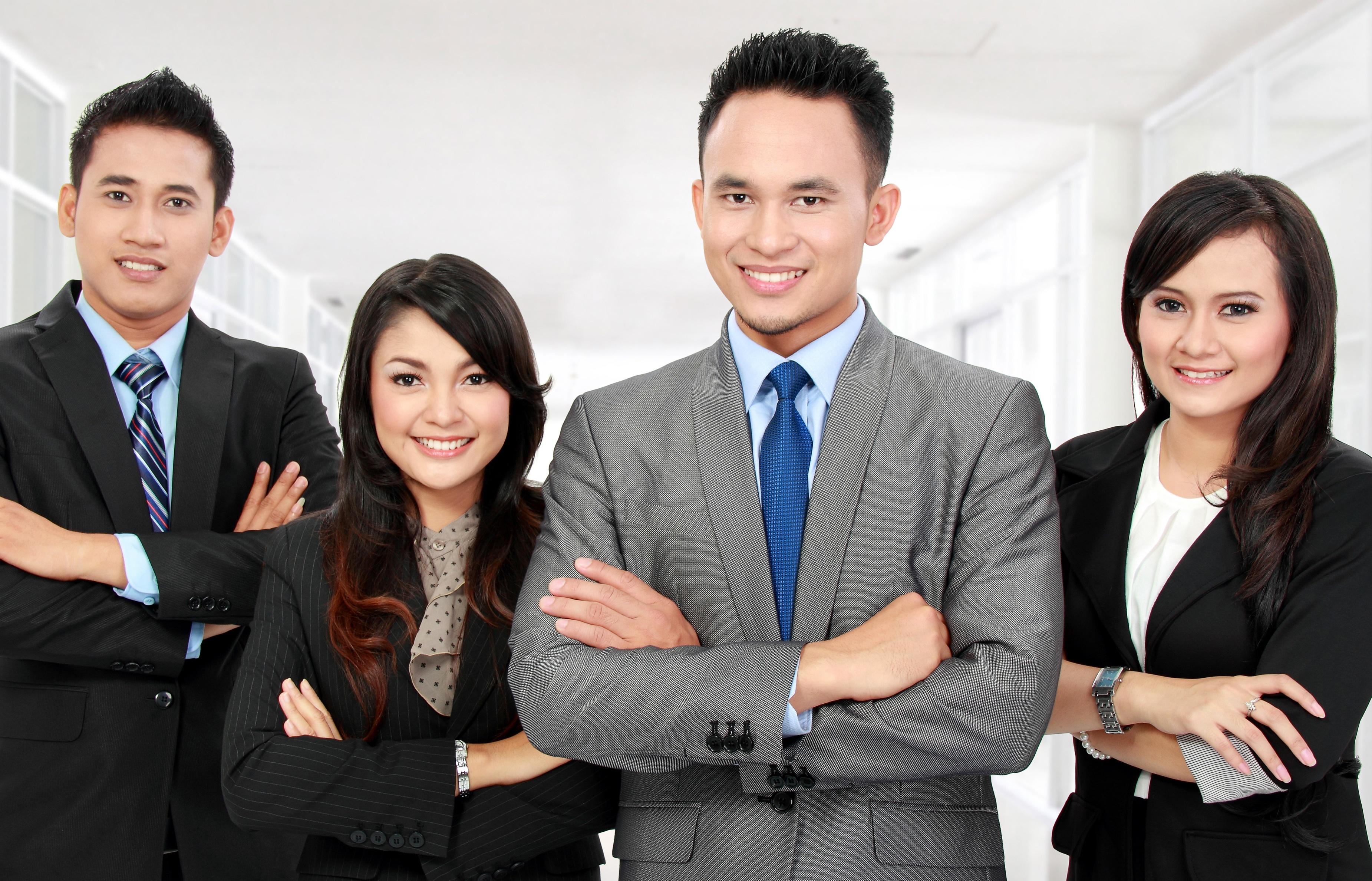 bagaimana cara membentuk budaya perusahaan yang baik, good corporate culture, act consulting