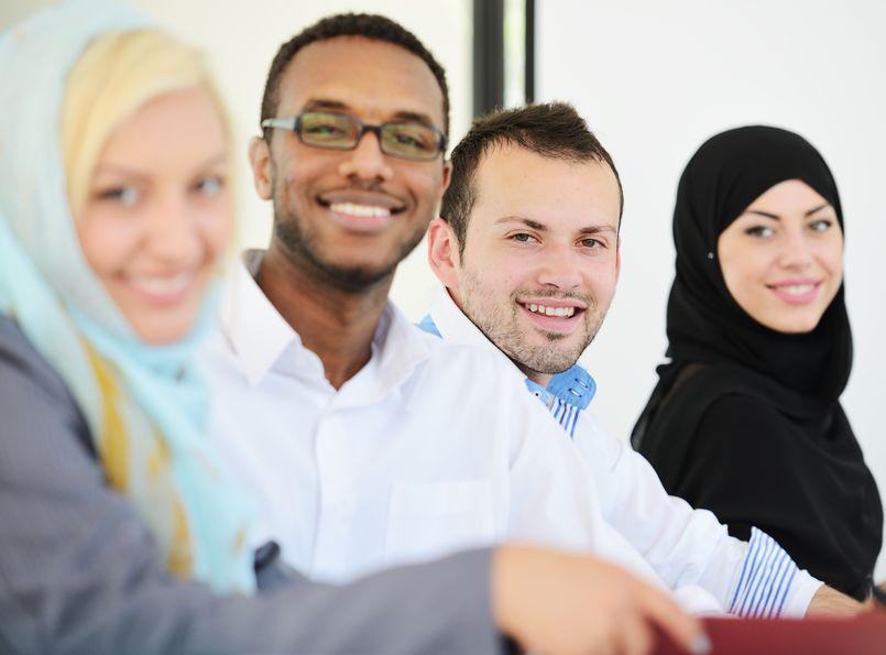 manajemen millenial, harapan millenial, karyawan millenial, act consulting