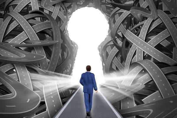 meredakan kerisauan transformasi di tahun politik, act consulting