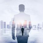memastikan laju transformasi walau pimpinan berganti, act consulting