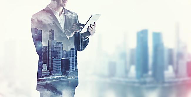 corporate strategy specialist, act consulting, training sertifikasi strategi bisnis