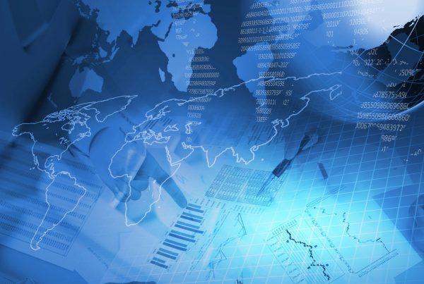 budaya perusahaan yang baik meningkatkan performa dan produktivitas, act consulting