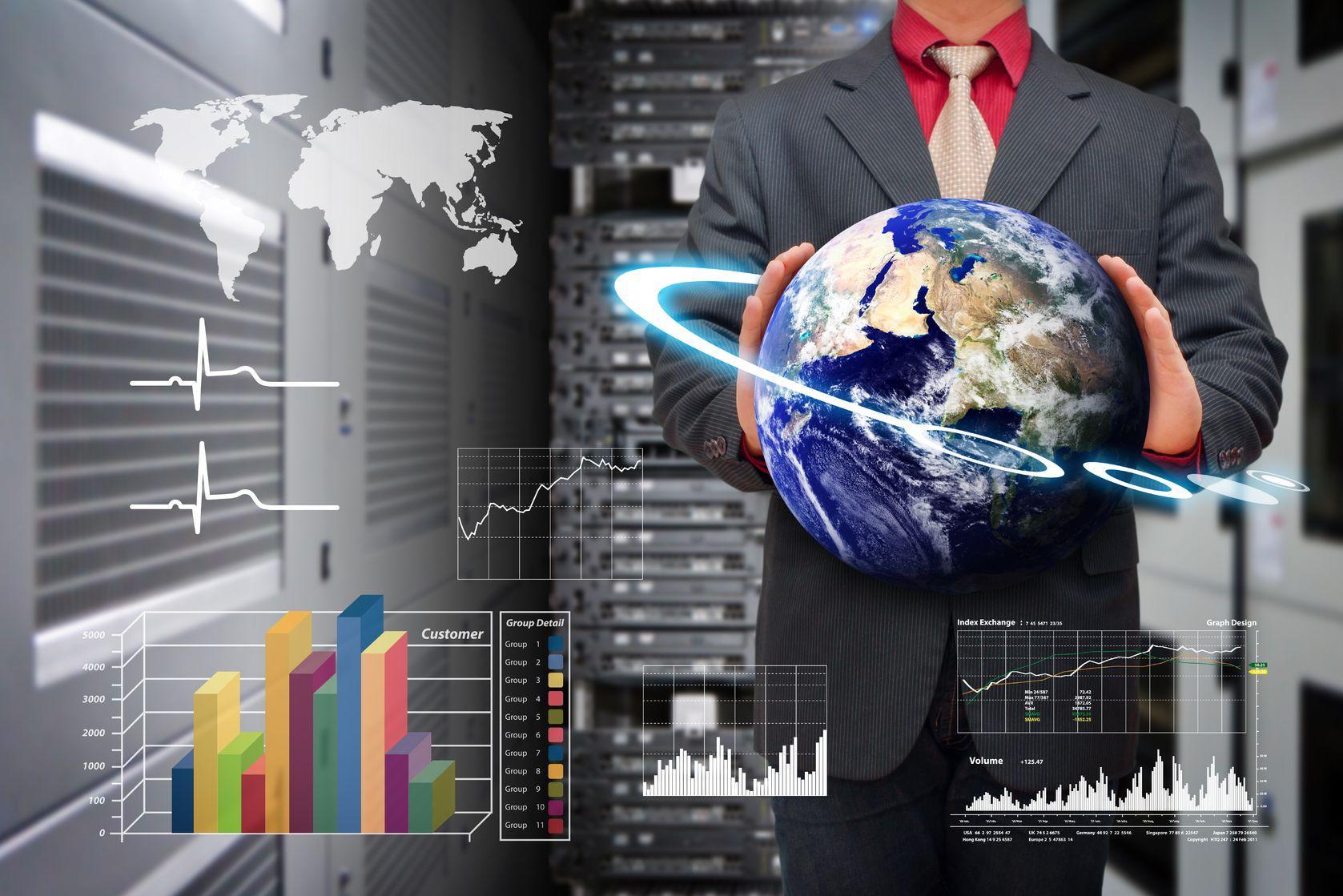 corporate strategy specialist, act consulting, peran strategi untuk meningkatkan profit korporasi
