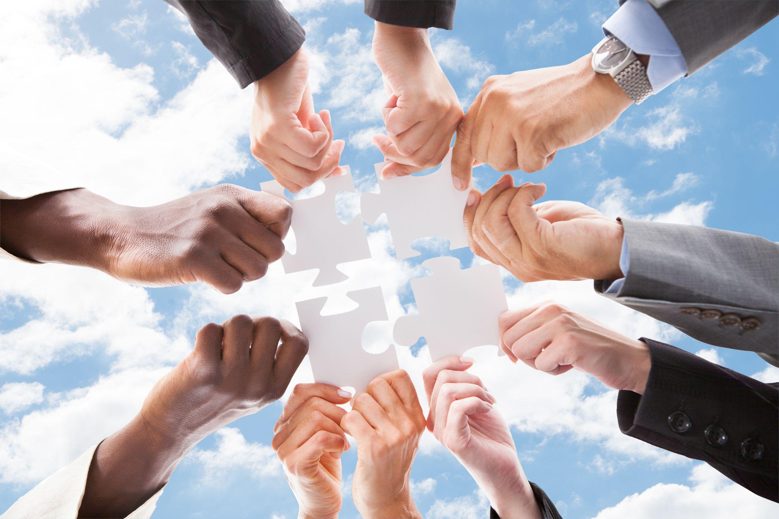 strategi kolaborasi dalam manajemen millenial, act consulting