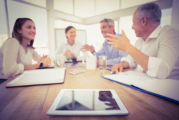 pengaruh pendidikan keuangan pada pengetahuan keuangan dan kesejahteraan karyawan, act consulting