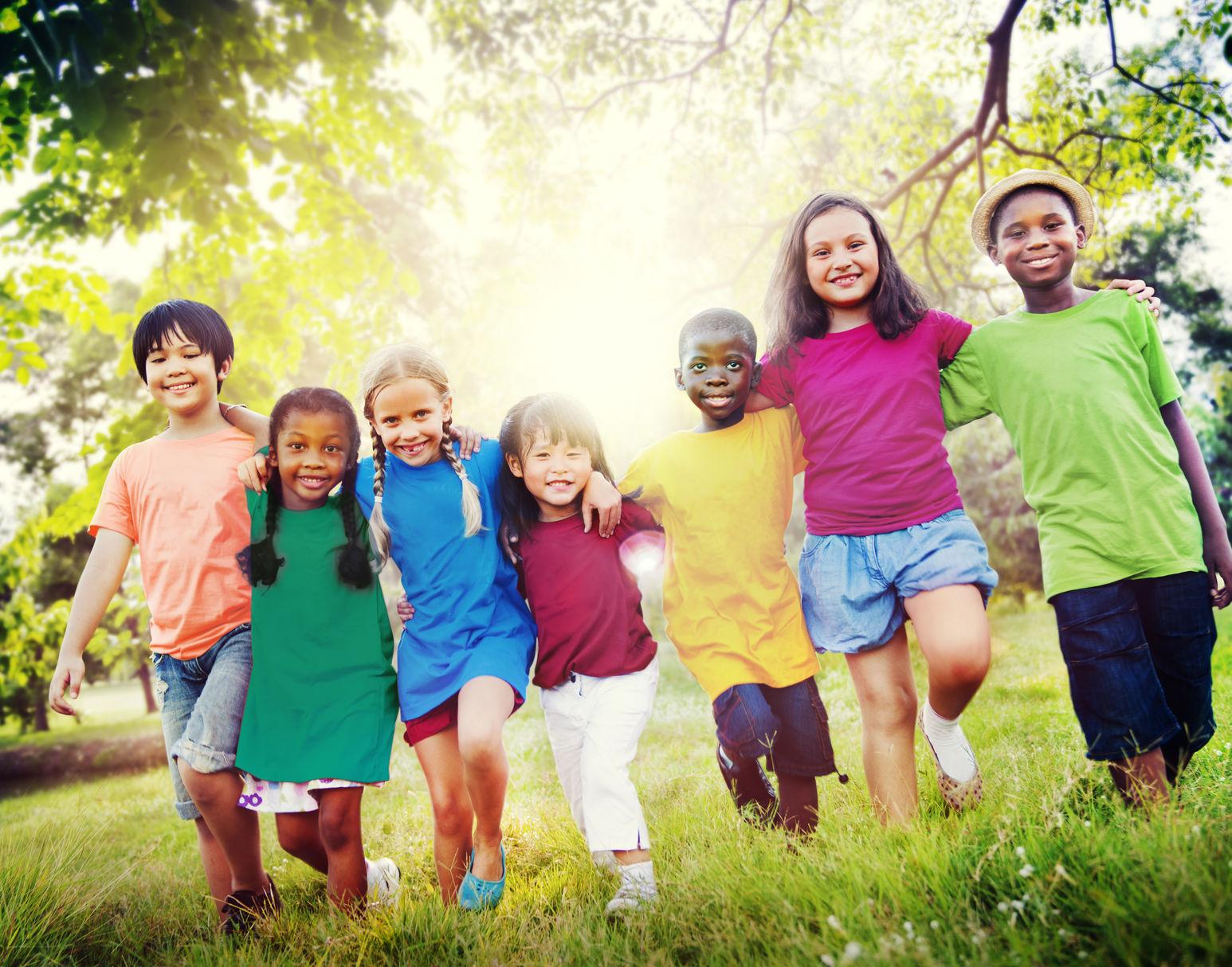 act consulting, tujuan pendidikan 2030 dari oecd