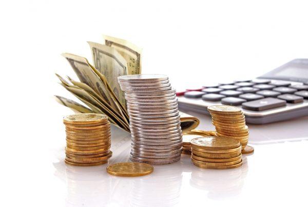 manfaat pendidikan keuangan di tempat kerja, training billionaire mind, act consulting
