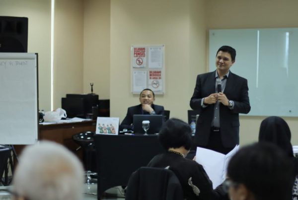 training talent based coaching, bri corporate university, act consulting