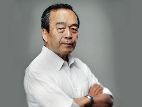 takeshi uchiyamada, chairman toyota, act consulting, kisah sukses