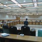 seminar communication skill dan personality development, tenaga ahli dpr ri, act consulting