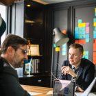 cara mengembangkan budaya, act consulting, corporate culture specialist