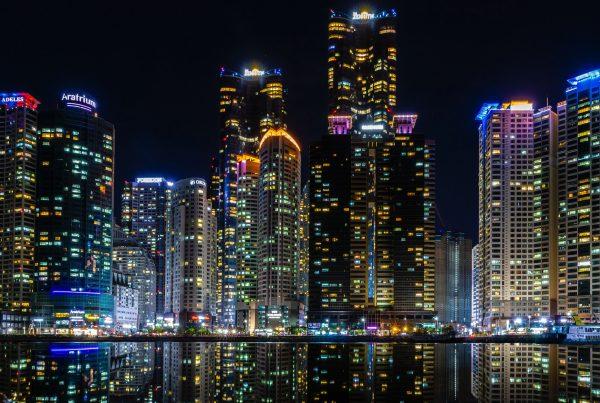 busan south korea, etika kerja masyarakat timur dan barat, etika kerja korea, act consulting