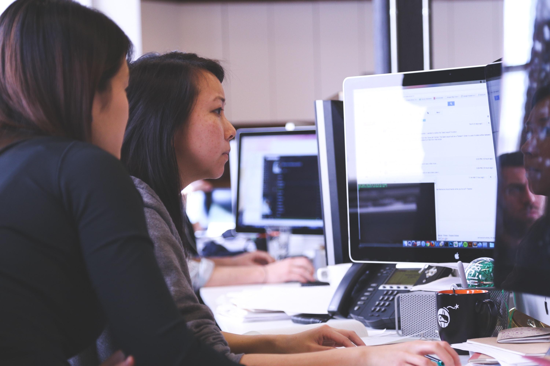 manfaat digital training bagi karyawan, act consulting
