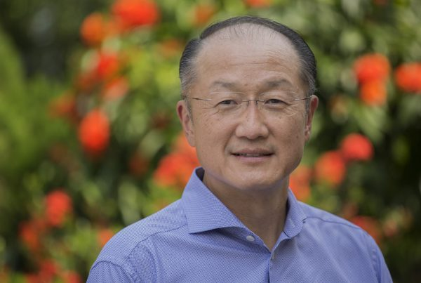 jim yong kim, kepemimpinan transformational, transformational leadership, act consulting