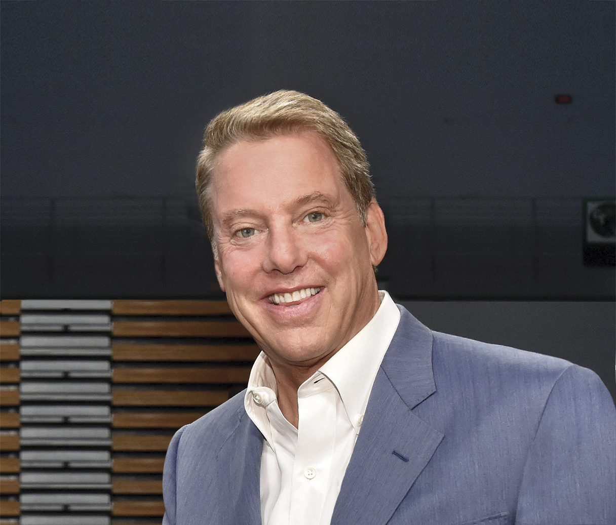 Bill Ford jr, ford motor company, executive chairman, act consulting