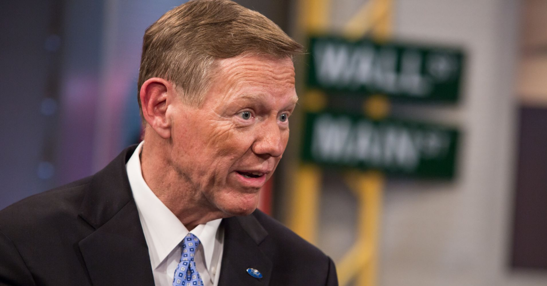 alan mullaly, ceo ford, ceo boeing, board of director di google, board of director di alphabet, act consulting