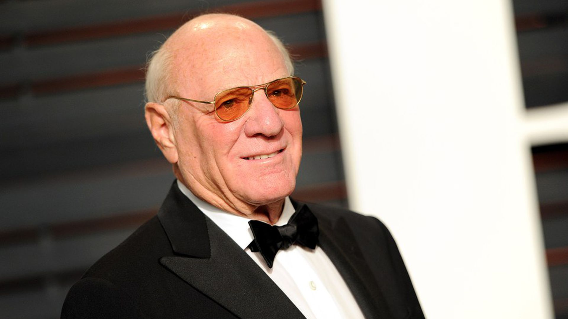 barry diller, ceo interactivcorp, ceo fox television, ceo paramount pictures, act consulting