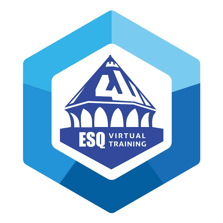 esq virtual training, act consulting, digital learning solutions, ary ginanjar agustian