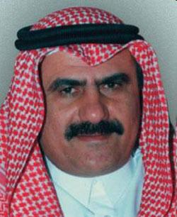 Abdullah bin Ahmed al mustafawi al hashemi, tokoh muslim dunia, pengusaha muslim terkaya, kisah pengusaha muslim, inspirasi ramadhan, act consulting, ary ginanjar agustian