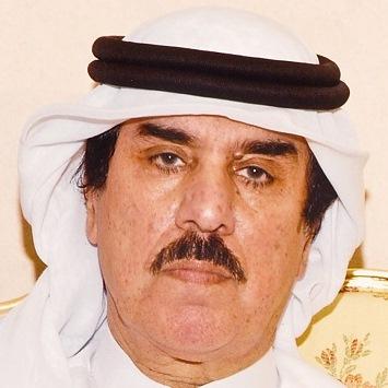 Abdulrehman Muftah Al Muftah, kisah pengusaha muslim sukses, cerita sukses, tokoh bisnis dunia islam, act consulting