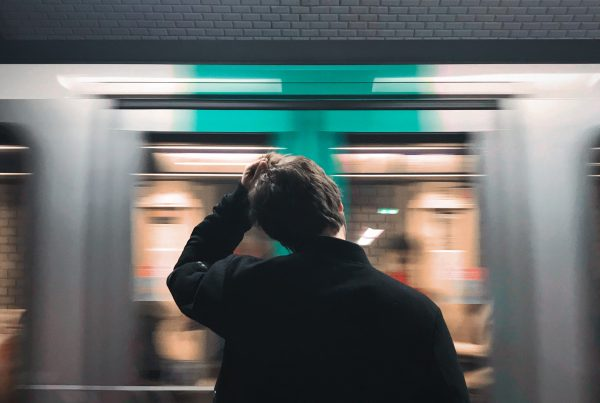 Tips Menghadapi Karyawan Bermasalah 1 - menghadapi karyawan yang malas, act consulting, ary ginanjar agustian