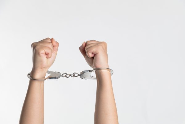 Tips Menghadapi Karyawan Bermasalah 3 - menghadapi karyawan yang korupsi, act consulting, ary ginanjar agustian, character building, esq training
