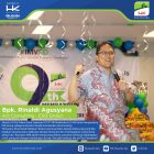 esq sparkling ramadhan, act consulting, hut ke 9 hutama karya realtindo, rinaldi agusyana