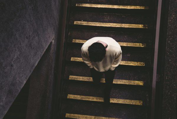 apakah anda merasa kurang bahagia, esq new chapter, act consulting, ary ginanjar agustian, cara untuk hidup bahagia