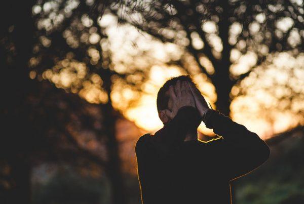 pernahkah merasakan keadaan penuh tekanan, cara bebas dari tekanan, esq new chapter, act consulting, ary ginanjar agustian