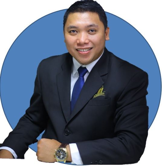 risman nugraha, act consulting, esq coaching academy