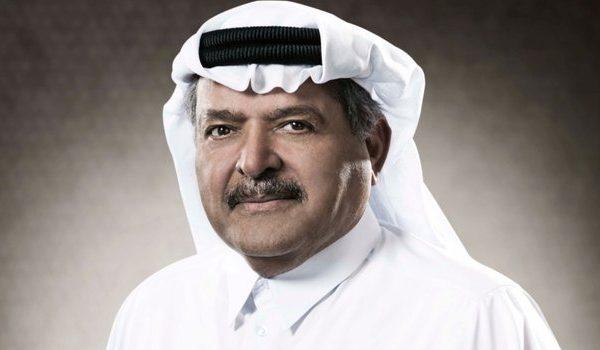 syekh faisal bin qassim al thani, ACT Consulting, kisah sukses tokoh islam, tokoh muslim terkaya, tokoh dunia islam,