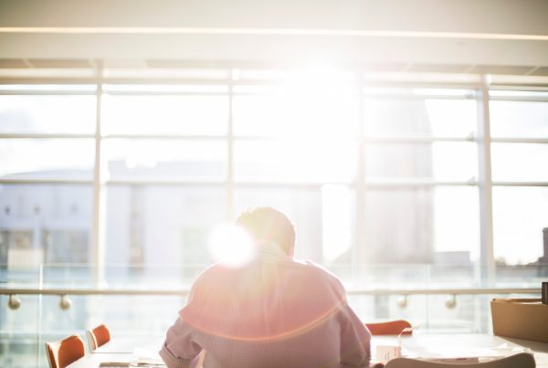 ACT Consulting, Ary Ginanjar Agustian, cara meraih kesuksesan, esq training, meraih sukses ramadhan, tips bulan ramadhan, tips kinerja, tips meningkatakan produktivitas di bulan ramadhan, tips sukses, tips untuk lebih produktif