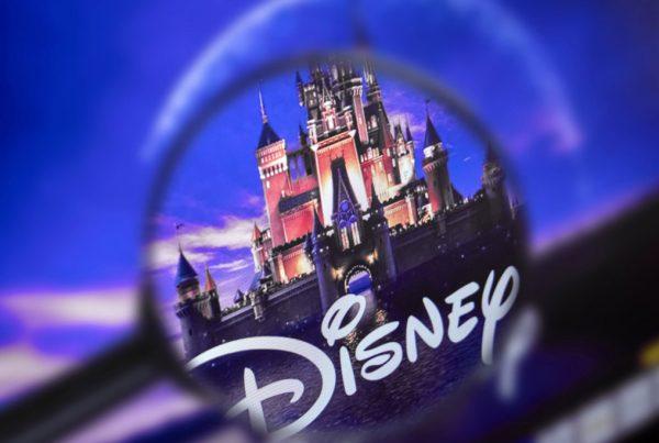 Apa-Penentu-Keberhasilan-Disney-Hingga-Menjadi-Konglomerasi-Besar